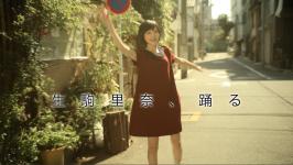 乃木坂46 、個人MV復活!