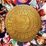 チームしゃちほこ、トーク&ライブ@赤坂BLITZ!