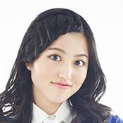 早坂 香美(はやさか こうみ)