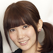 谷尾 桜子(たにおさくらこ)