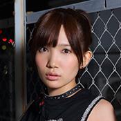 谷尾桜子(たにお さくらこ)