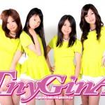 tnygin-a