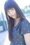 寺嶋由芙photo