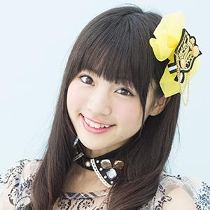 志田友美の画像 p1_1