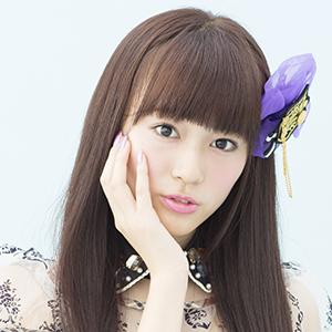 山田朱莉の画像 p1_4