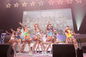 0223yokohama_supergirls03