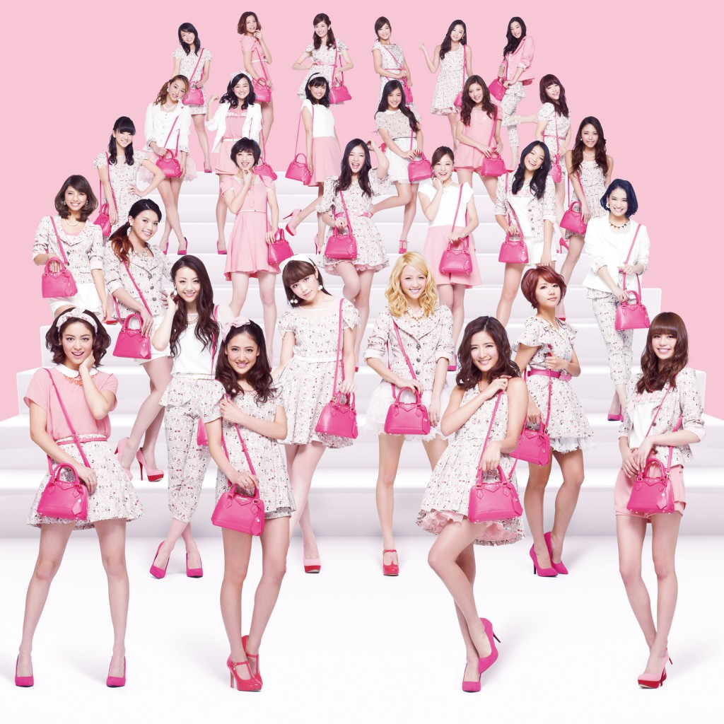E-girls_A-sha
