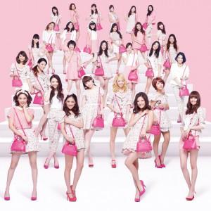 E-girls_A-sha