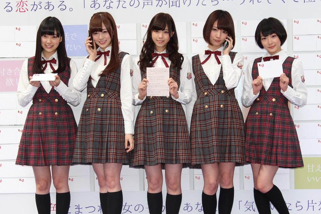 ◆◇乃木坂46のメイクについて語るスレ 2◆◇YouTube動画>5本 ->画像>432枚
