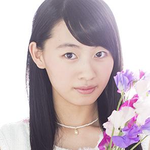 コハル (ポケットモンスター・テレビアニメ第7シリーズ)の画像 p1_4