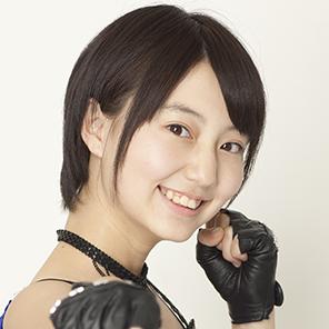 新井愛瞳(あらい まなみ)