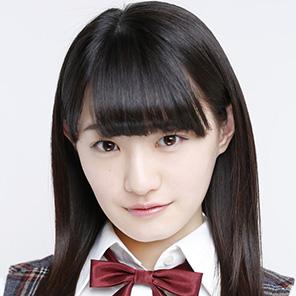 中田花奈(なかだ かな)1994年8月6日生まれ