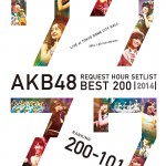 AKBD2221_jacket_photo_DVD
