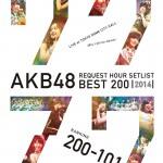 AKB_RHSB_SPbox_BD_0408