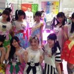 0523Cheeky Parade_9
