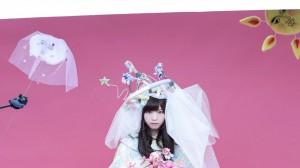 nishino_1