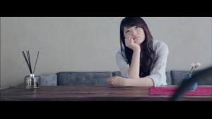 wakatsuki_3