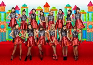 E-girlsアー写(小)