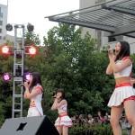 東京女子流03