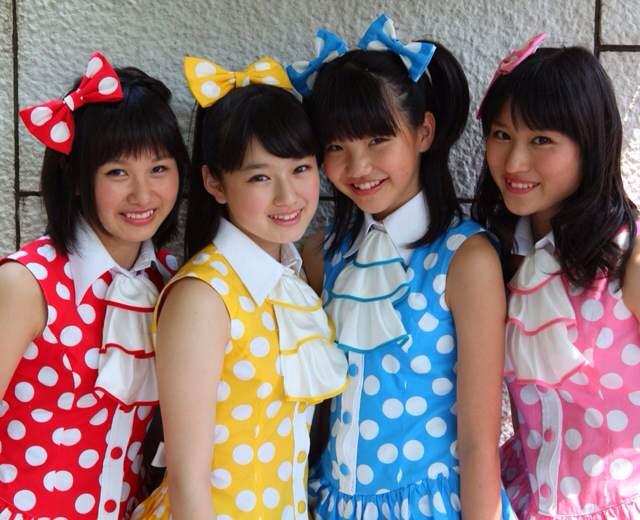 JELLY→の画像 p1_11