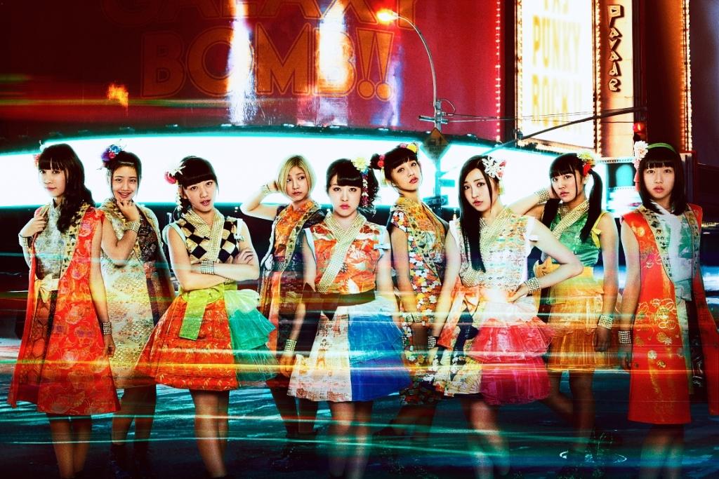Cheeky Parade_アーティスト写真(軽).jpg
