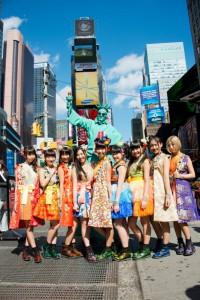 Cheeky Parade_NYC2