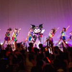 Cheeky Parade_sanrio2