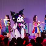 Cheeky Parade_sanrio3