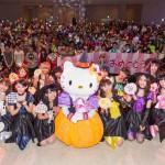 SUPER☆GiRLS_sanrio2