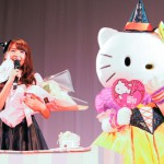 SUPER☆GiRLS_sanrio3