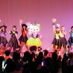 SUPER☆GiRLS_sanrio4