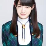 15中田花奈