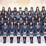 """乃木坂46がテレビ朝日「MUSIC STATION」で""""神曲""""初披露に大注目"""