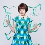 「I-POP」Anniversary盤ジャケ写