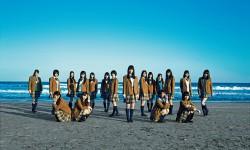 乃木坂46 11thシングル『命は美しい』Music Videoが遂に解禁!!