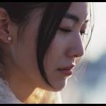 松井珠理奈_涙