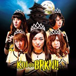 BRKN!_book_1229h