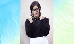 SKE48ニューシングル センターはW松井で勝負!!