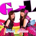 G→L(ジール)2015