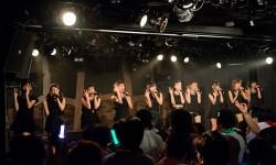 """昨年デビューの10人組アイドルグループ""""GEM""""、久しぶりとなる地方単独ライブの開催を発表!"""