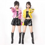 なあ坊豆腐@那奈&前田希美のユニット「ななのん」が2ndシングルをリリース決定!