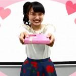 31人のアイドルからバレンタインの告白!?