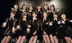 国民的美少女アイドルX21、バレンタインライブでファンに新曲とチョコをプレゼント!!