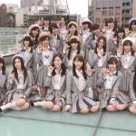 SKE48  卒業メンバーミュージックビデオ、GYAO独占解禁!