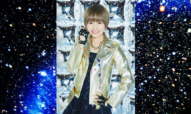 20150323hikaru-slider