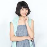 """""""月9""""出演で話題の美少女、めざましテレビ「イマドキガール」に!"""
