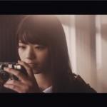 nishino_wakatsuki2