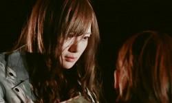 乃木坂46新曲『命は美しい』初収録となる'ペアPV'予告編解禁!白石・橋本の伝説ユニットなど注目の全16本!