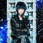 """ヒルナンデス!に出演していたSUPER☆GiRLSの""""田中美麗""""センスが良すぎる!と話題に。"""