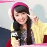 アイドル初!チームしゃちほこの咲良菜緒が選曲!!MTVによるハードロック/ヘヴィメタル専門番組「HeadbangersBall」特番決定!